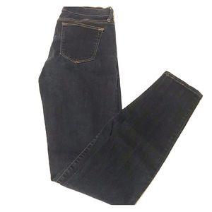 Gap Legging Jean Size 29L
